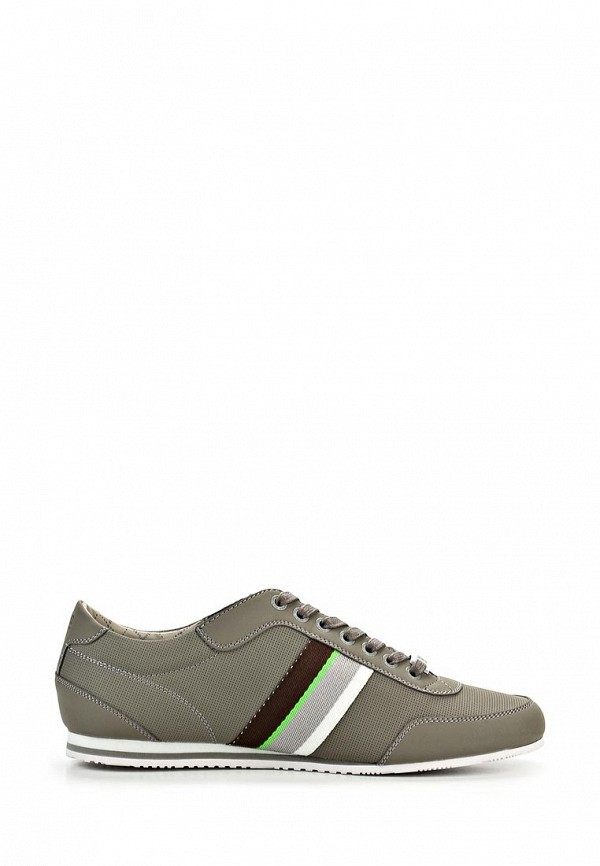 Мужские кроссовки Boss Green 50261694: изображение 8
