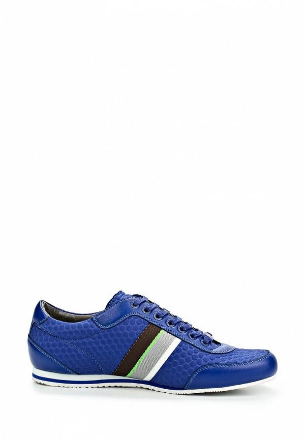 Мужские кроссовки Boss Green 50273578: изображение 7