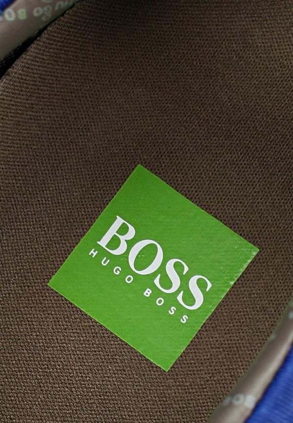 Мужские кроссовки Boss Green 50273578: изображение 6