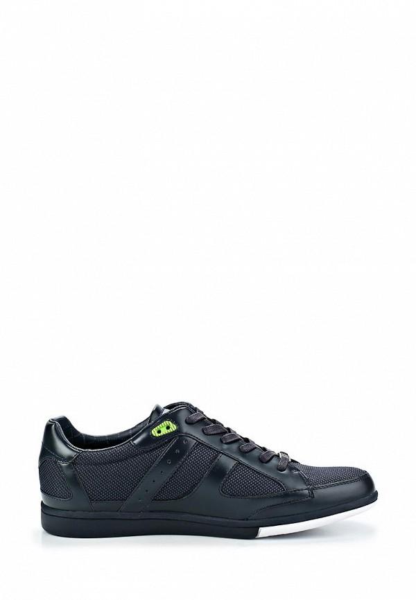 Мужские кроссовки Boss Green 50273579: изображение 7