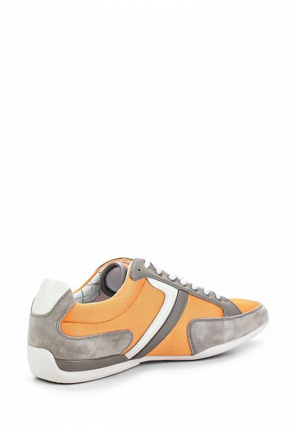 Мужские кроссовки Boss Green 50247632: изображение 2