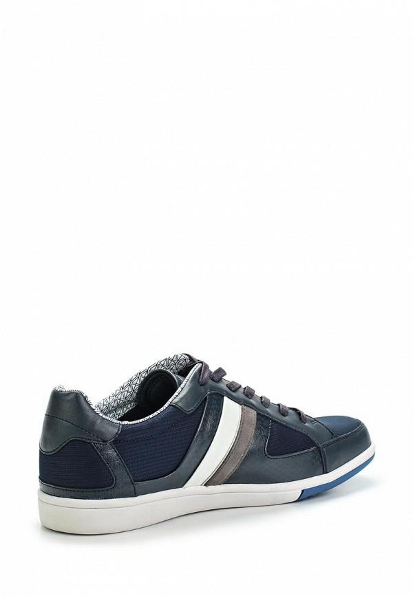 Мужские кроссовки Boss Green 50286011: изображение 2