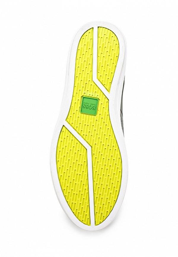 Мужские кроссовки Boss Green 50279220: изображение 3