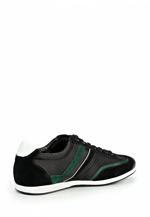 Мужские кроссовки Boss Green 50279344: изображение 2