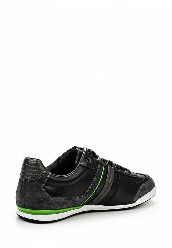 Мужские кроссовки Boss Green 50247607: изображение 2