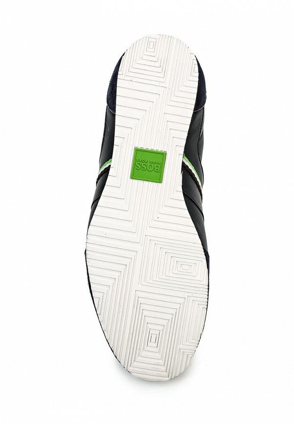 Мужские кроссовки Boss Green 50298293: изображение 3