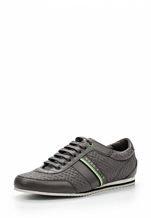Мужские кроссовки Boss Green 50307005: изображение 1