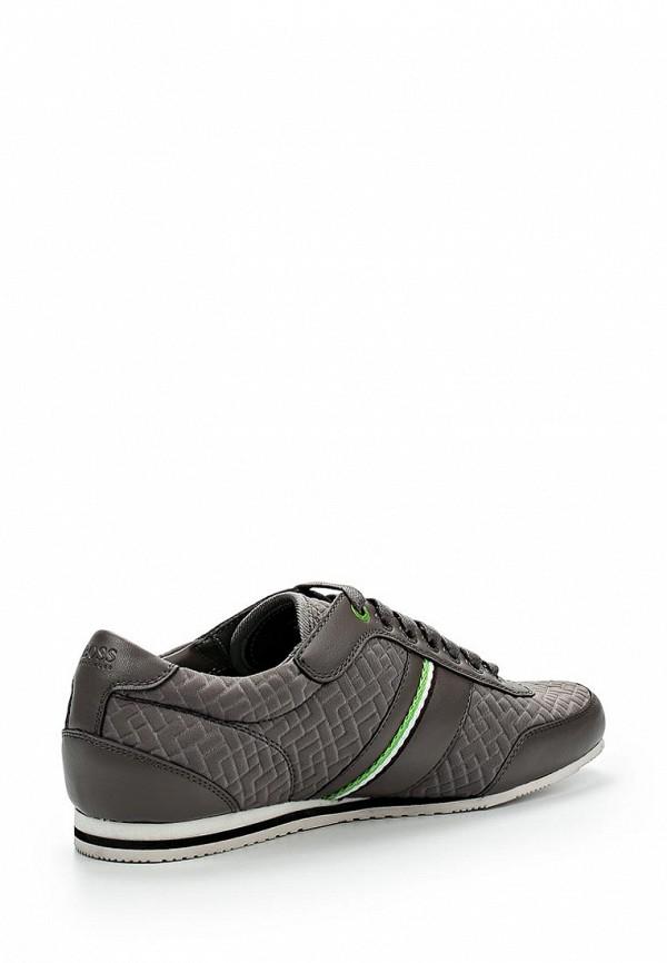 Мужские кроссовки Boss Green 50307005: изображение 2