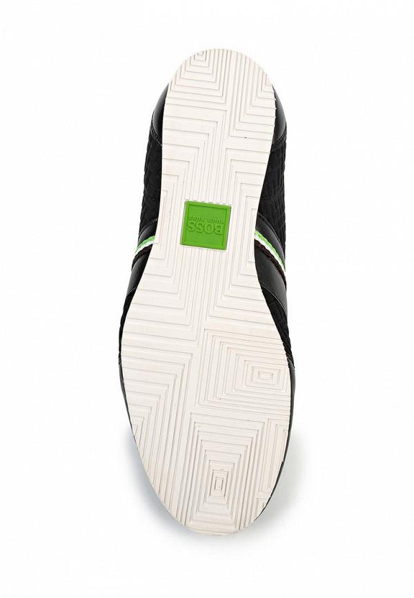 Мужские кроссовки Boss Green 50307005: изображение 3