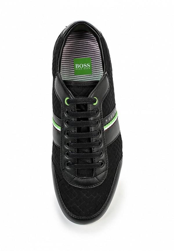 Мужские кроссовки Boss Green 50307005: изображение 4