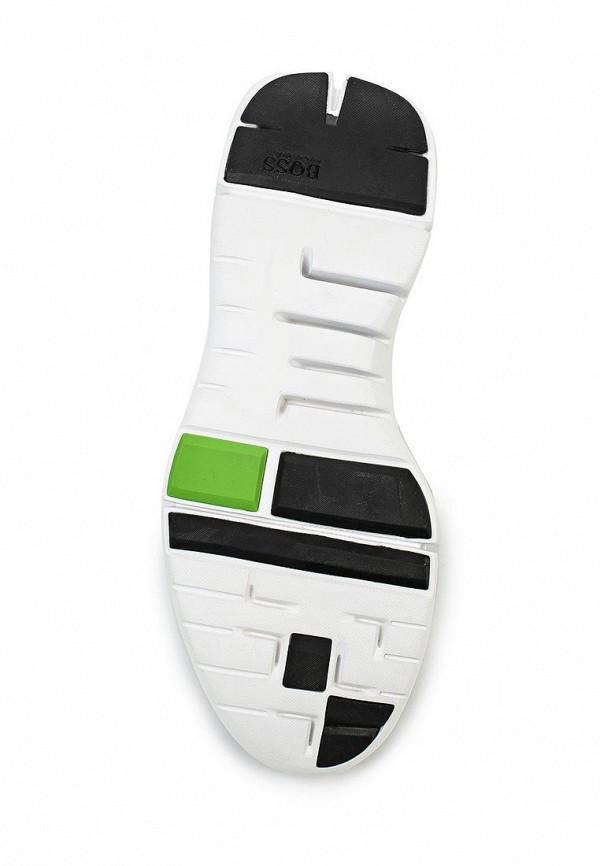 Мужские кроссовки Boss Green 50306847: изображение 3