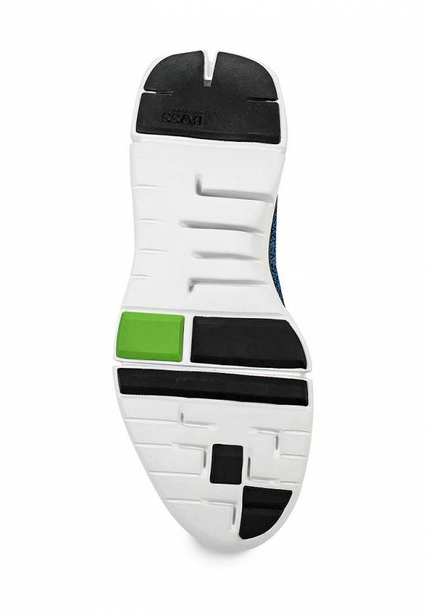 Мужские кроссовки Boss Green 50306846: изображение 3