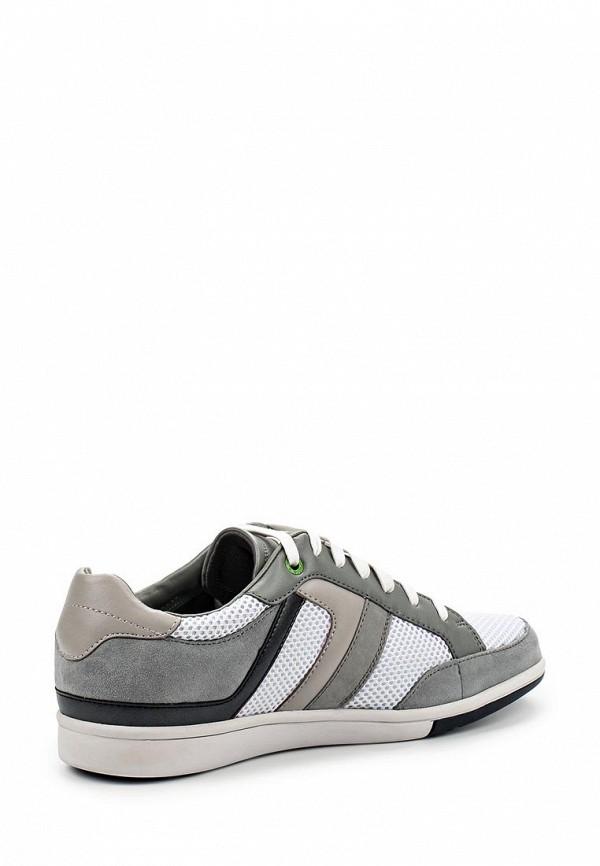 Мужские кроссовки Boss Green 50311361: изображение 2