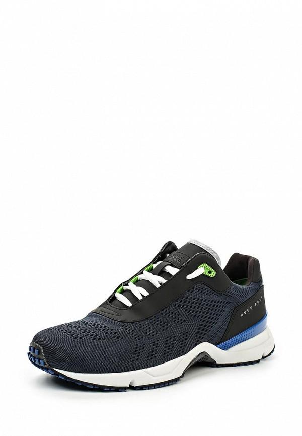 Мужские кроссовки Boss Green 50311635: изображение 1
