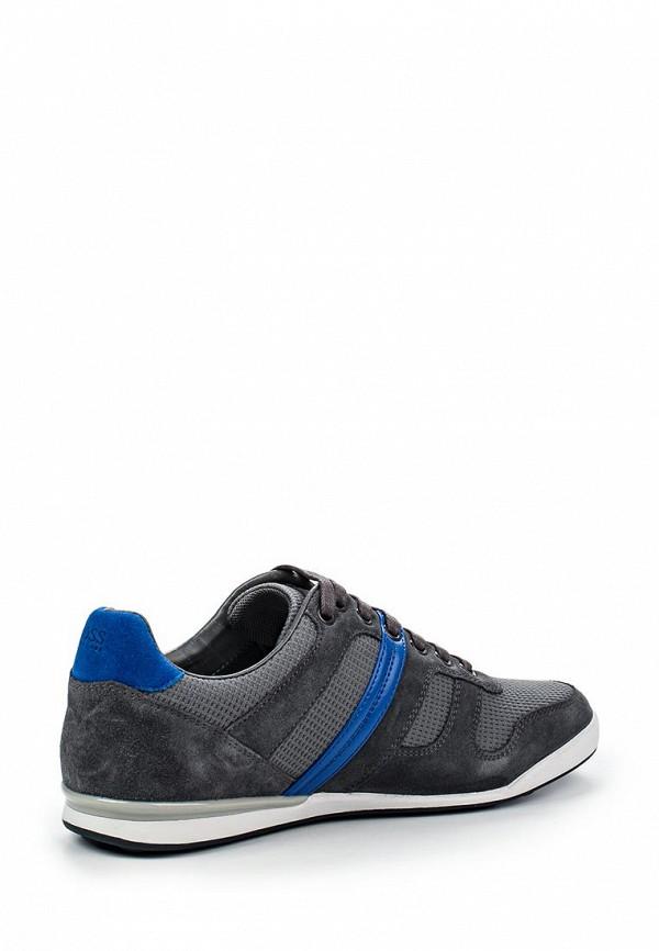 Мужские кроссовки Boss Green 50317026: изображение 2
