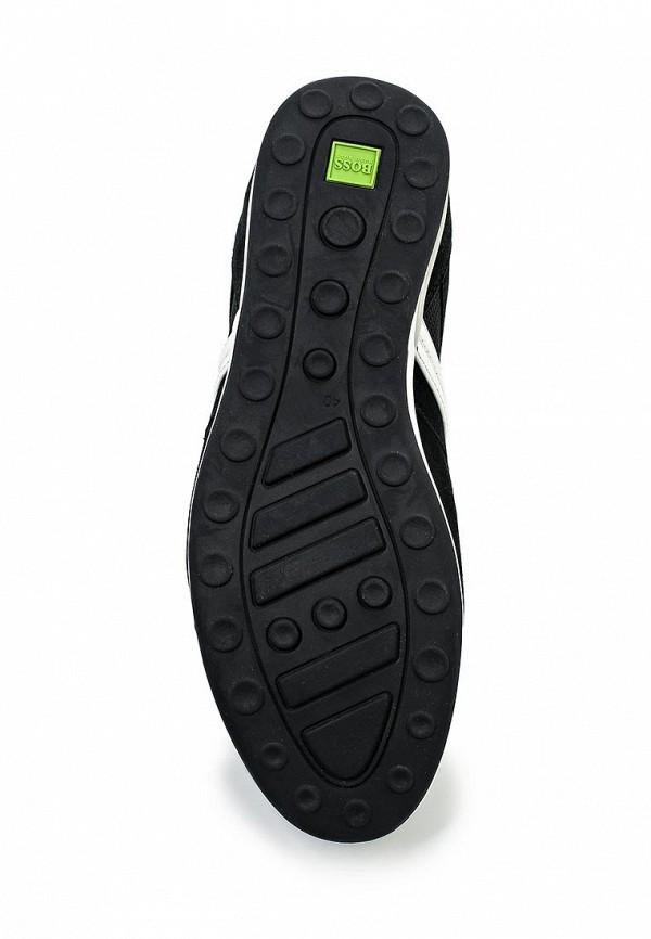 Мужские кроссовки Boss Green 50317026: изображение 3