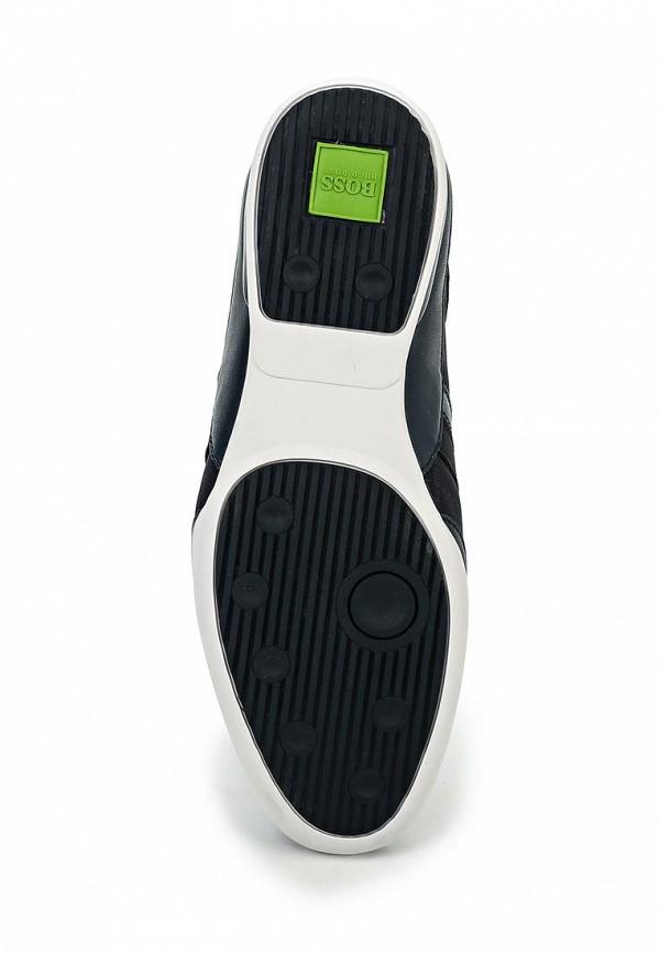 Мужские кроссовки Boss Green 50317228: изображение 3