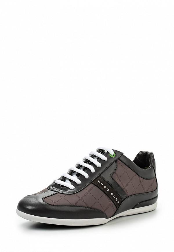 Мужские кроссовки Boss Green 50317228