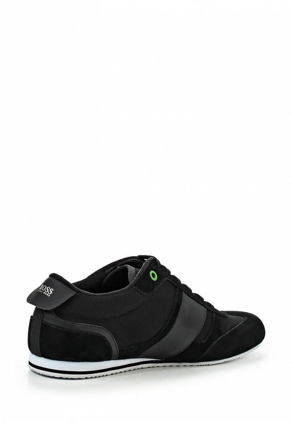 Мужские кроссовки Boss Green 50317103: изображение 2
