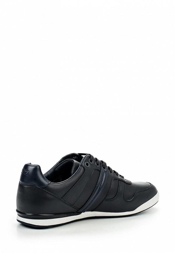 Мужские кроссовки Boss Green 50318552: изображение 2
