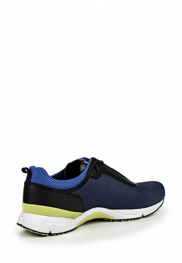 Мужские кроссовки Boss Green 50317114: изображение 2