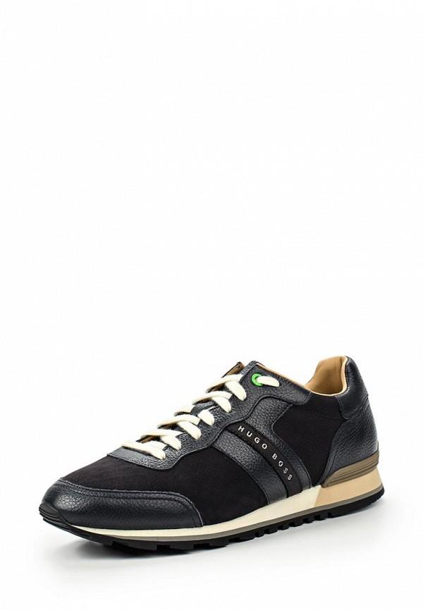Мужские кроссовки Boss Green 50322424