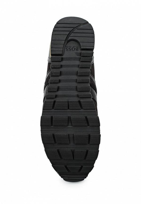 Мужские кроссовки Boss Green 50322424: изображение 3