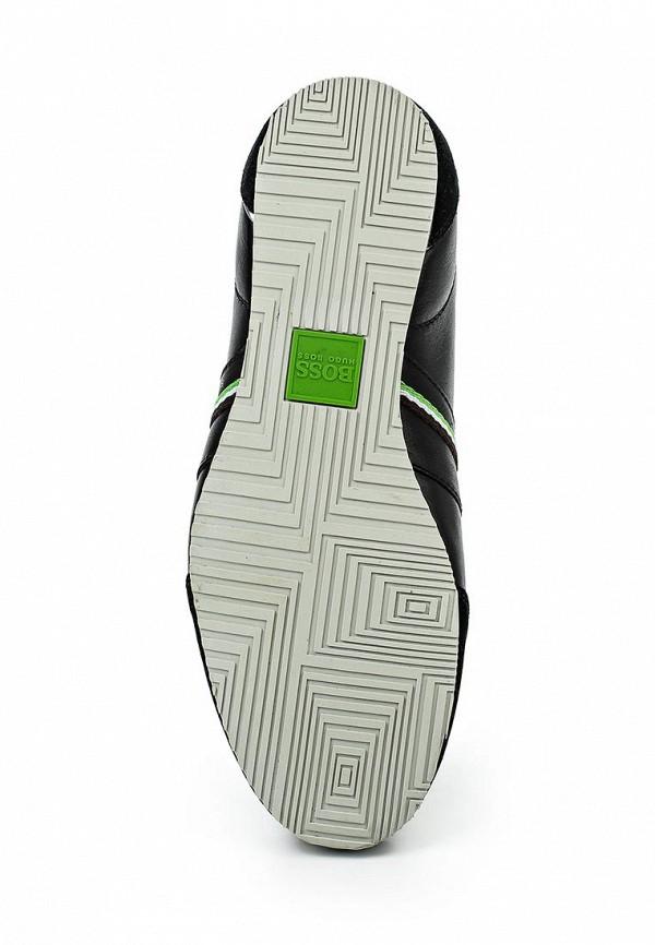 Мужские кроссовки Boss Green 50217374: изображение 3