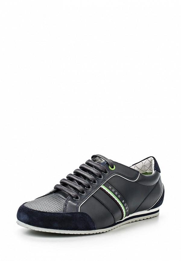 Мужские кроссовки Boss Green 50217374