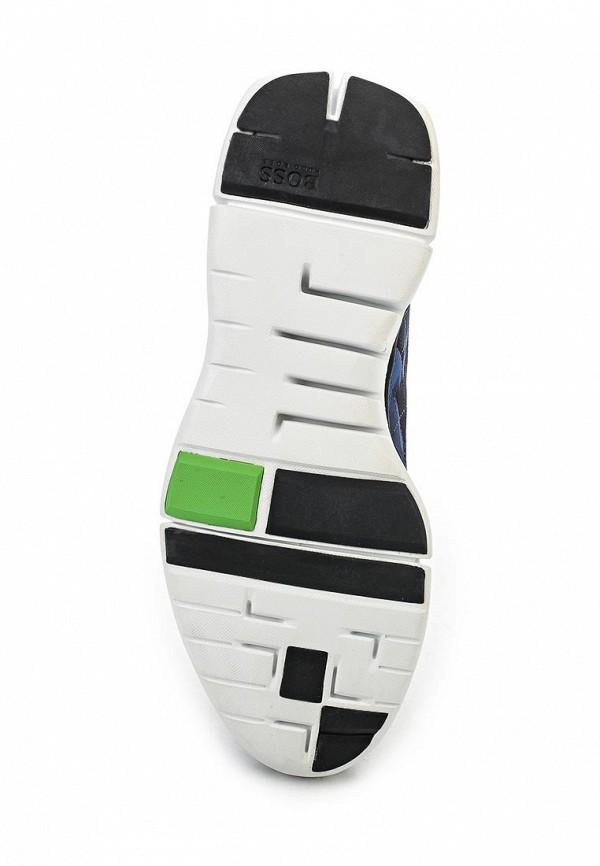 Мужские кроссовки Boss Green 50317212: изображение 3