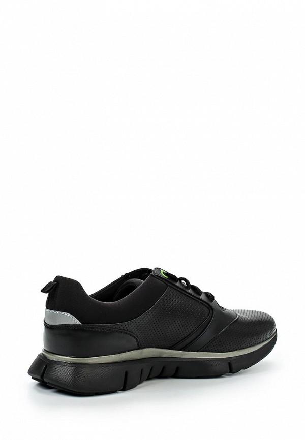 Мужские кроссовки Boss Green 50322385: изображение 2
