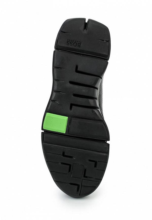 Мужские кроссовки Boss Green 50322385: изображение 3