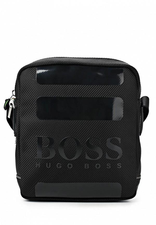Сумка Boss Green 50273921: изображение 1