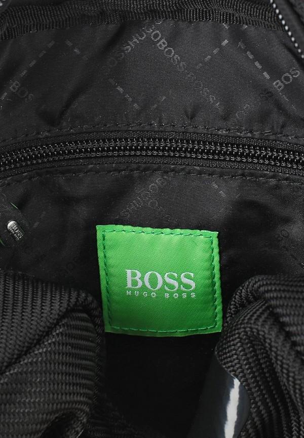 Сумка Boss Green 50273921: изображение 2