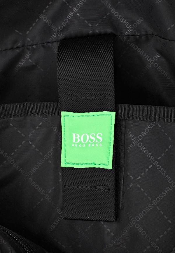 Сумка Boss Green 50273938: изображение 2
