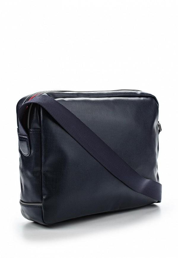 Спортивная сумка Boss Green 50285542: изображение 2