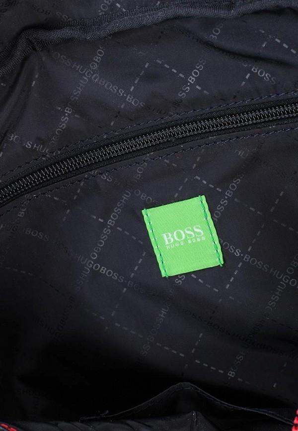 Спортивная сумка Boss Green 50285542: изображение 3