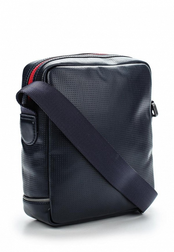 Спортивная сумка Boss Green 50285543: изображение 2