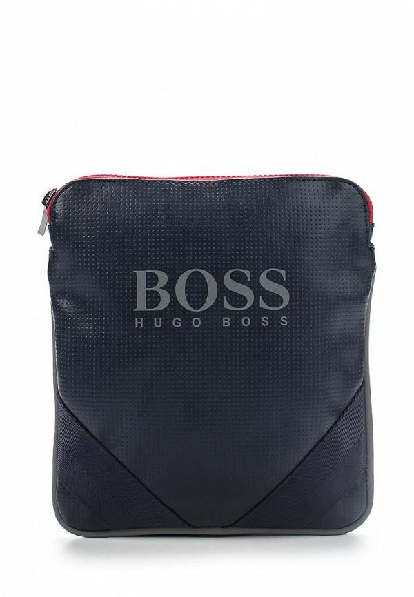 Сумка Boss Green 50285544: изображение 1