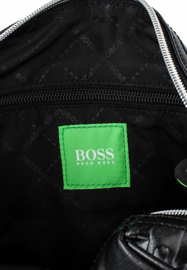 Сумка Boss Green 50280847: изображение 2