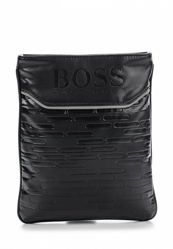 Сумка Boss Green 50280848: изображение 1