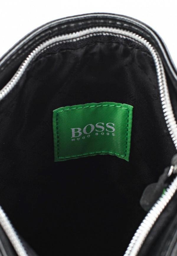Сумка Boss Green 50280848: изображение 2