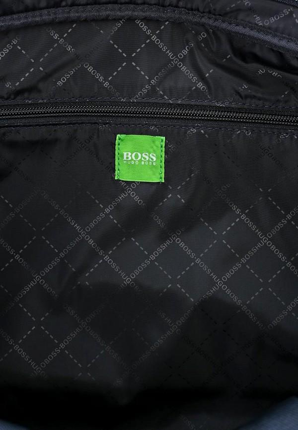 Спортивная сумка Boss Green 50298847: изображение 3