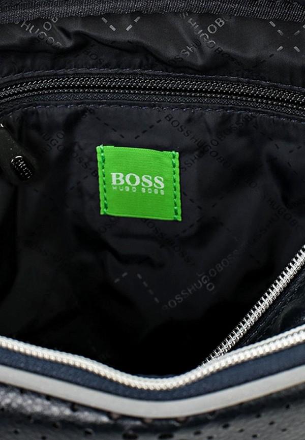 Сумка Boss Green 50298850: изображение 3