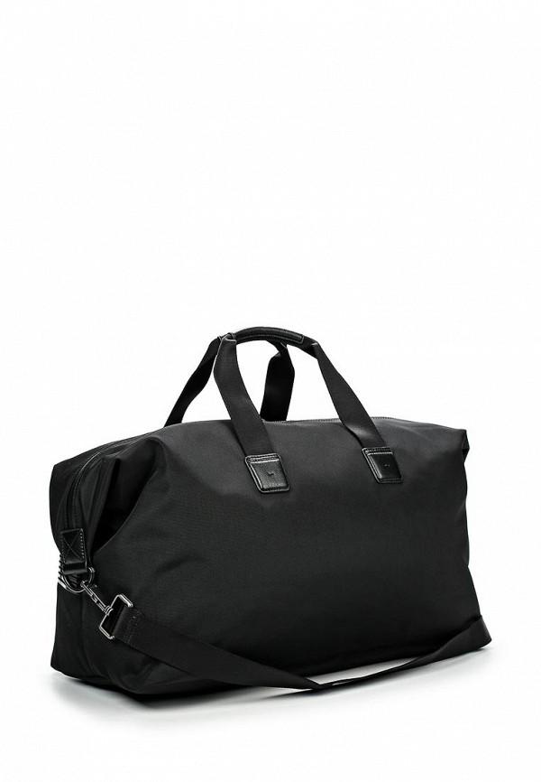 Спортивная сумка Boss Green 50311744: изображение 2