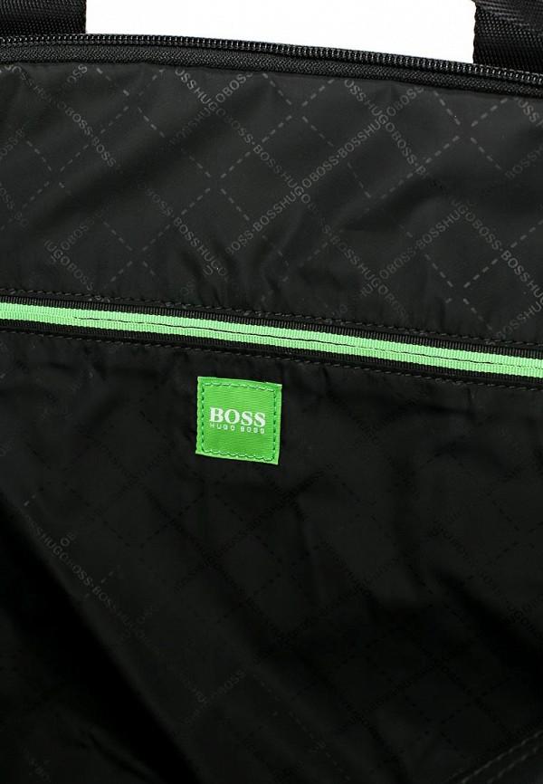 Спортивная сумка Boss Green 50311744: изображение 3