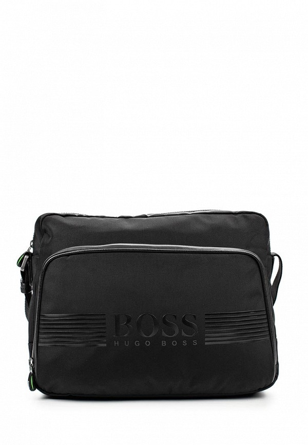 Сумка Boss Green 50311748