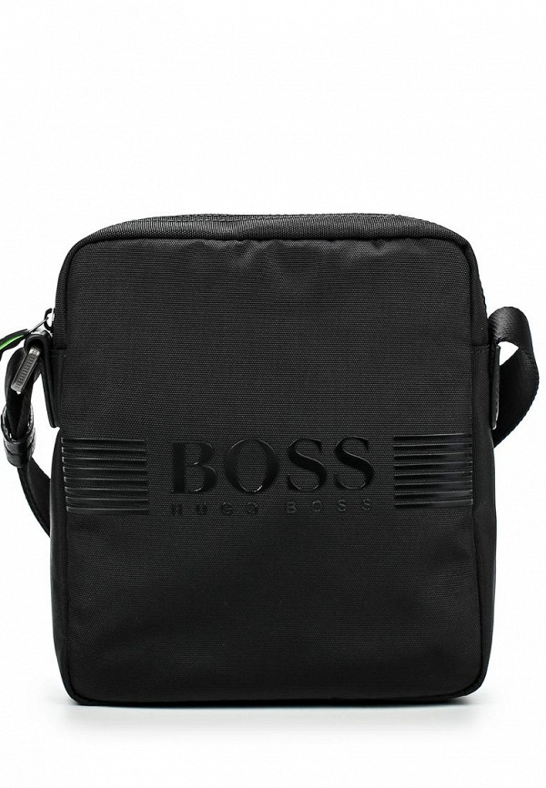 Сумка Boss Green 50311751