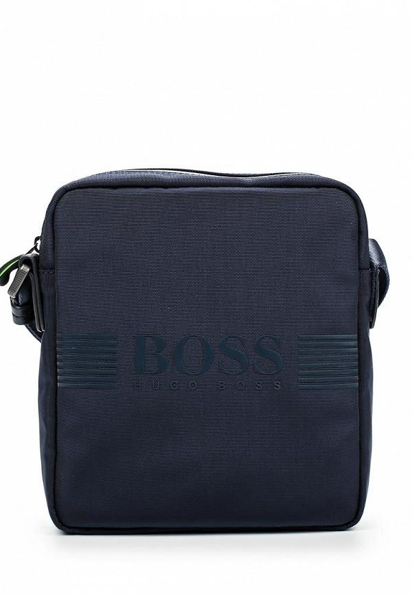 Сумка Boss Green 50311751: изображение 1