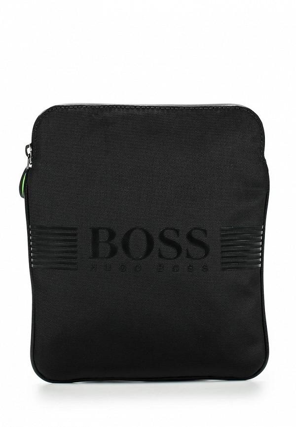 Сумка Boss Green 50311753: изображение 1